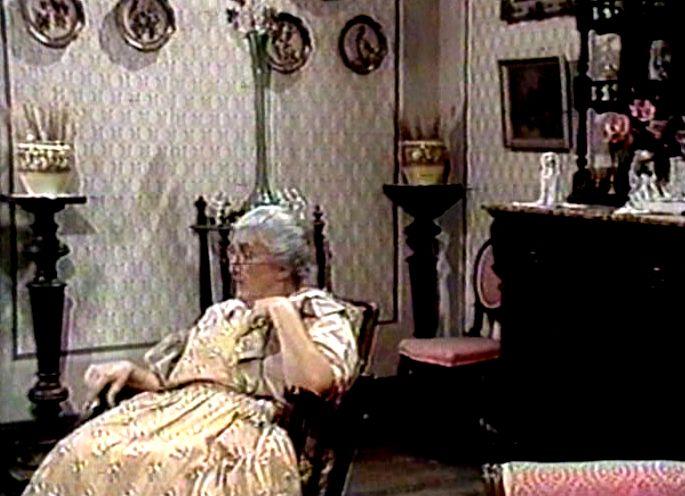 Sítio do Pica-Pau Amarelo Antigo - Raríssimo 55 DVD´s  - FILMES RAROS EM DVD