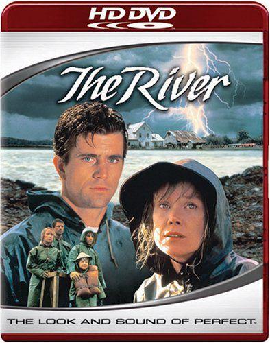 O RIO DO DESESPERO (1984) dublado e legendado  - FILMES RAROS EM DVD