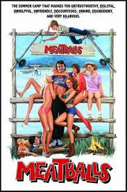Almôndegas - 1979  - FILMES RAROS EM DVD