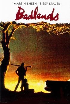 DVD TERRA DE NINGUÉM - 1973  - FILMES RAROS EM DVD