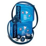 CORREIA DENTADA RENAULT CLIO - KANGOO - TWINGO 1.0 8V 98... KIT