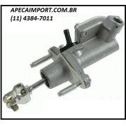 CILINDRO MESTRE DE EMBREAGEM HONDA NEW CIVIC 1.8 2006 A 2012