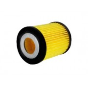 FILTRO DE OLEO DO MOTOR BMW 320 /323 /325 /328 /520 /525 /528 /530