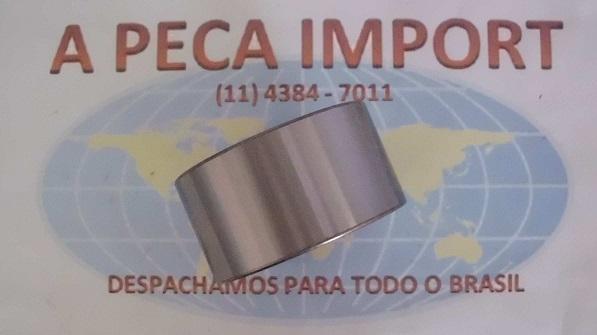 ROLAMENTO DA RODA DIANTEIRA CHERY CIELO COM ABS  - A PEÇA IMPORT