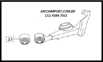 Fise Bujii Opel Astra F 1 4 Biz1408099 in addition Illustrations likewise MLB 665764904 Reparo Da Caixa Renault Duster Apos 2013  JM furthermore Adesivo Tigre Tribal also Motorbase   profiles picture index. on renault duster