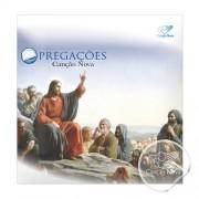 CD - palestra - O matrimônio e a família segundo o desígnio de Deus