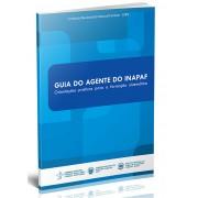 Guia do Agente do INAPAF