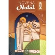 Novena de Natal 2020 - Preparando a Vinda do Senhor