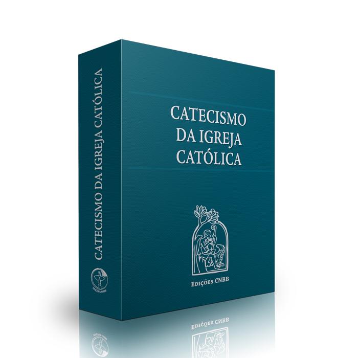 Catecismo da Igreja Católica  - Pastoral Familiar CNBB