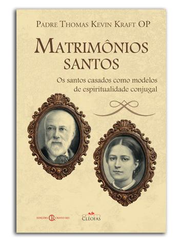 Matrimônios Santos  - Pastoral Familiar CNBB