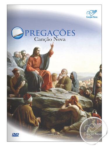 DVD - palestra - Conferência Comunidades de Família  - Pastoral Familiar CNBB