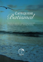 Catequese Batismal - Itinerário de Inspiração Catecumenal para Preparação de Pais e Padrinhos para o Batismo de Crianças