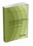 Diretório da Liturgia e da Organização da Igreja no Brasil 2018 - Brochura