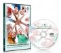 DVD - Campanha da Fraternidade 2018