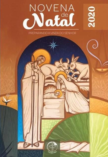 Novena de Natal 2020 - Preparando a Vinda do Senhor  - Pastoral Familiar CNBB
