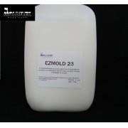 EZMOLD 23