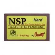 Clay Chavant - NSP Dureza alta (Hard)
