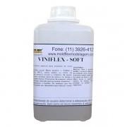 Viniflex - Soft