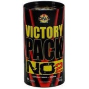 PACK VICTORY PACK DNA 44 SACHÊS