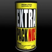 PACK EXTRA PACK PROBI�TICA 44 SACH�S