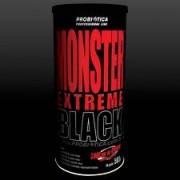 PACK MONSTER EXTREME BLACK