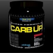 CARBOIDRATO CARB UP 800g PROBI�TICA