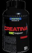 CREATINA CREAPURE 150 g OU 400 g PROBI�TICA