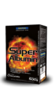 PROTEÍNA SUPER ALBUMIN 500 g PROBIÓTICA