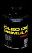 ÓLEO DE PRÍMULA 90 CÁPS. PROBIÓTICA