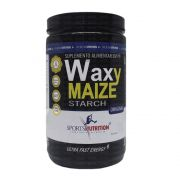 WAXY MAIZE ORIGINAL SPORTS NUTRITION 1 Kg