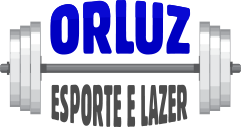 MISSÃO VISÃO E VALORES  - Orluz