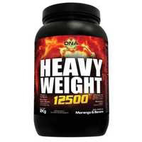 HIPERCALÓRICO HEAVY WEIGHT 12500 DE 2 Kg  - Orluz