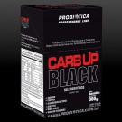 CARBOIDRATO CARB UP BLACK GEL PROBIÓTICA CAIXA C/ 10  - Orluz
