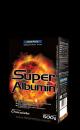 PROTEÍNA SUPER ALBUMIN 500 g PROBIÓTICA  - Orluz