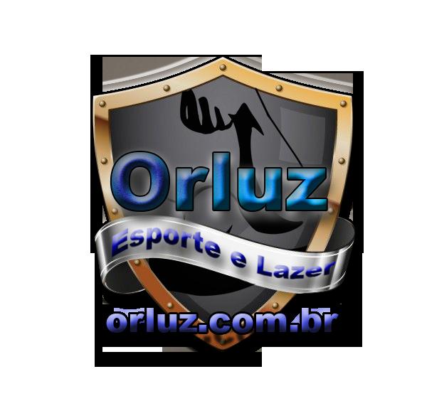 COMO CHEGAR  - Orluz