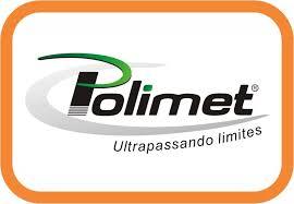 TRAMPOLIM PROFISSIONAL POLIMET  - Orluz