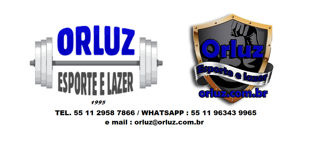 WHEY PROTEIN 3W INTEGRALMEDICA 907 g chocolate  - Orluz