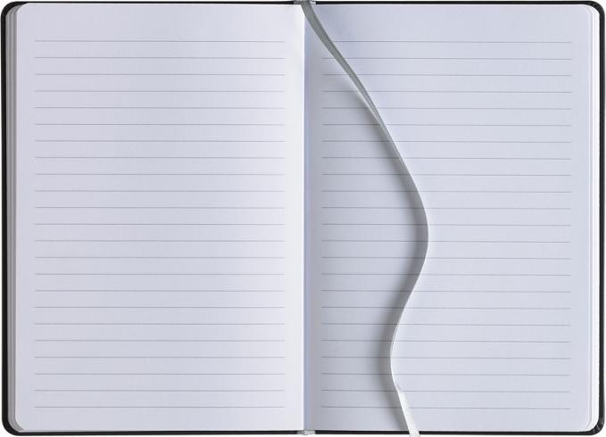LANYBOOK 4 SEXY NOTES ONLY  - Empório das Variedades