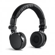 GROOVY - Fones de ouvido dobráveis da Ekston