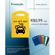 Lixo Car Personalizado Modelo SB14166