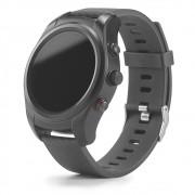 METRONOME - Relógio inteligente da Ekston