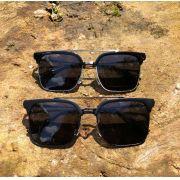 Óculos Black Eos