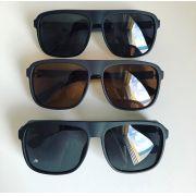 Óculos Heavy