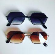 Óculos Jazz