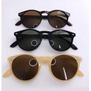 Óculos Kids