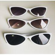 Óculos Retrô Merlim