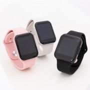 Relógio Smartwatch P9 - Modelo: Turbo