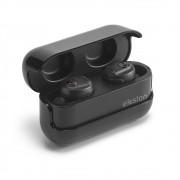 WIRETAP - Fones de ouvido wireless da Ekston