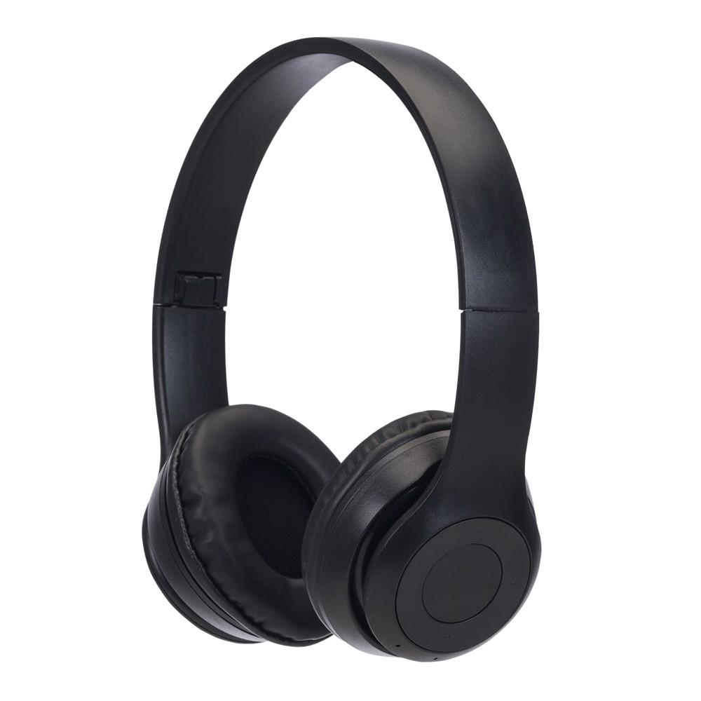 Fone de Ouvido Bluetooth Fosco  - Empório das Variedades