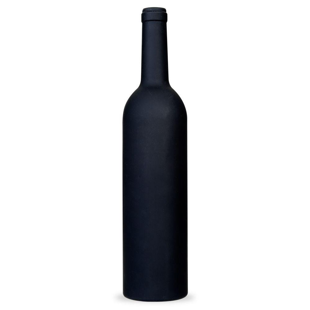 Kit Vinho Personalizado Modelo Garrafa 5 peças  - Empório das Variedades